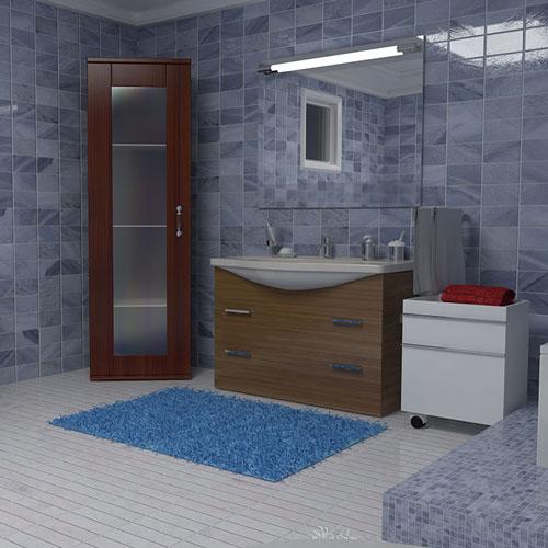bath_scene