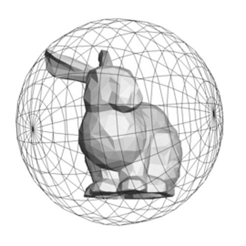 bounding_sphere