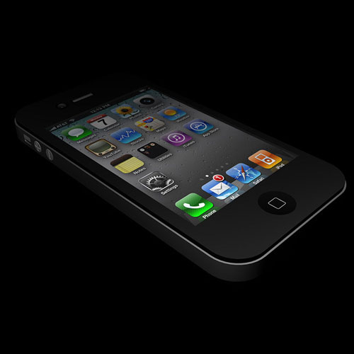iphone4-hd
