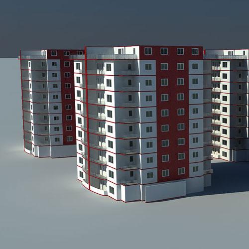 mimari_proje_exterior_area