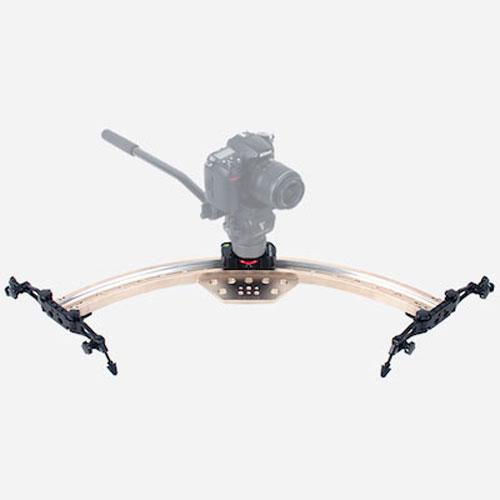 arc-slider-camera