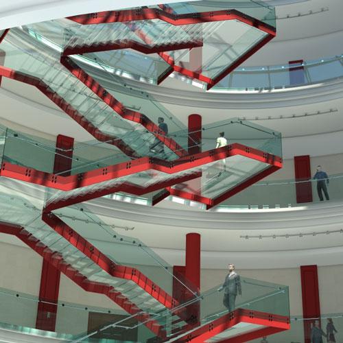 atrium_scene_interior_04