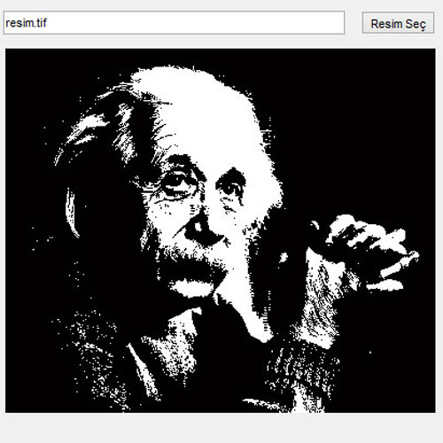 matlab_image_processing_basics_01