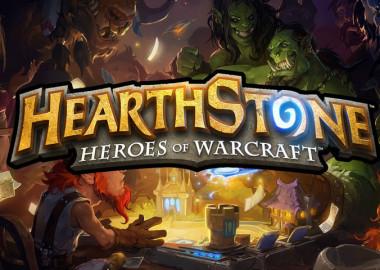 C# – Hearthstone Oyunu için Yapay Zeka Yaklaşımı
