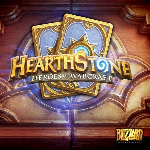 hearthstone_thumb